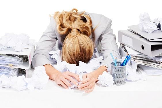 Estrés y Cáncer (II). El cáncer como enfermedad de la civilización
