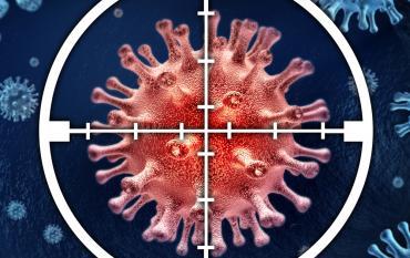 Terapia metabólica del cáncer